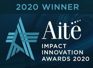Aite Impact Innovation Awards