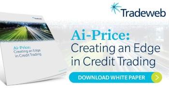 Ai-Price White paper download