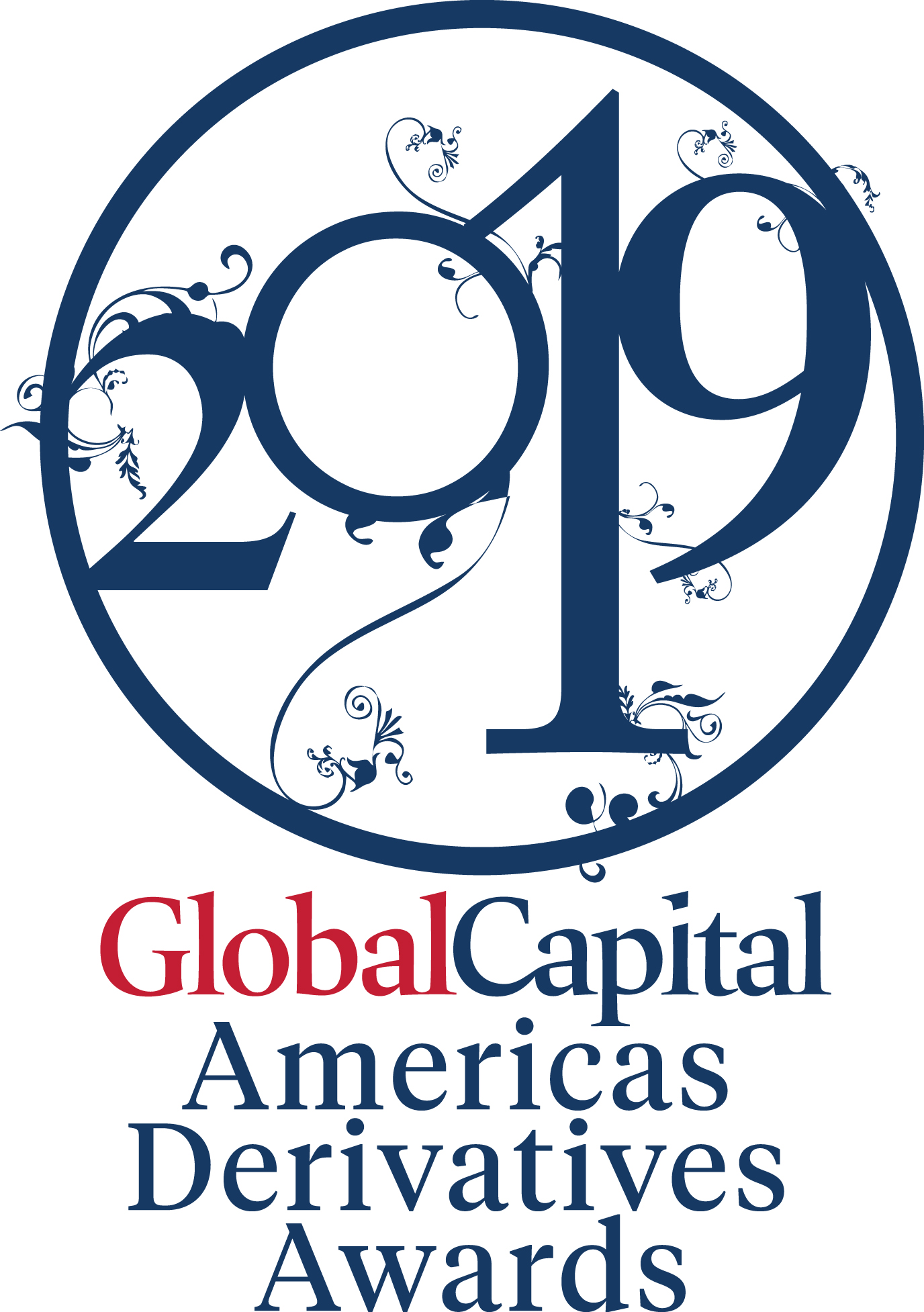 Global Capital Awards