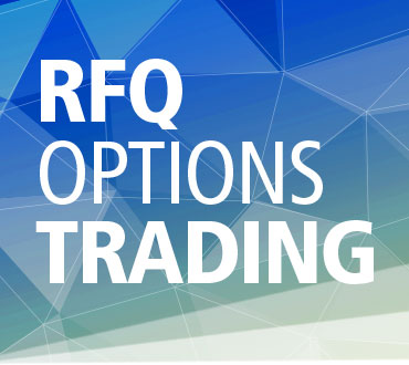 Trade us equity options