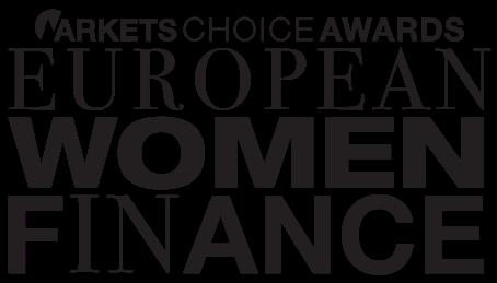 WIF Award Logo