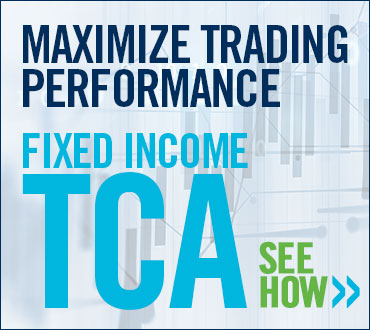Tradeweb Data & Reporting